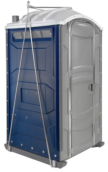 Polyjohn accessories portable restroom replacement parts for Porta john rental