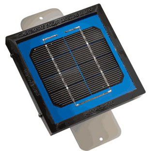 Startronics Solar Light